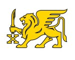 winged_lion_gold_x